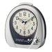 <strong>Baseball Alarm Clock</strong> by Rhythm U.S.A Inc