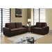 <strong>Living Room Collection</strong> by Global Furniture USA