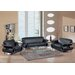<strong>Clark Living Room Collection</strong> by Global Furniture USA