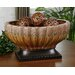 Uttermost Pacy Ceramic Bowl