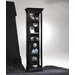 Philip Reinisch Co. Colortime Harmony Curio Cabinet