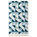 <strong>Remix Geometric Wallpaper</strong> by ferm LIVING