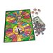 Learning Resources Money Bags Board Game