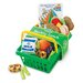 <strong>Learning Resources</strong> Pretend and Play Healthy Lunch Basket