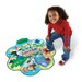 Learning Resources Jump 'n' Jam Jungle