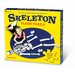 Learning Resources Skeleton Floor Puzzle