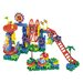 <strong>Gears! Gears! Gears!® Dizzy Fun Land 120 Piece Set</strong> by Learning Resources