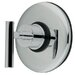 <strong>South Beach Shower Volume Controller</strong> by Elements of Design