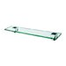 "Nexx 23.62"" x 1.65"" Bathroom Shelf"