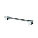 "<strong>Nexx 25.98"" Wall Mounted Towel Bar</strong> by Geesa by Nameeks"