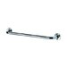 "<strong>Geesa by Nameeks</strong> Standard Hotel 19.8"" Wall Mounted Towel Bar"