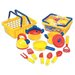 <strong>4 Piece Pots 'n' Pans Set</strong> by Educational Insights