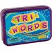 <strong>Tri - Words</strong> by Educational Insights