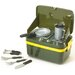 <strong>Educational Insights</strong> 4 Piece Grill and Go Camp Stove Set