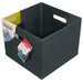 <strong>Lombard Bento Storage Box with Flex Divider</strong> by Rubbermaid