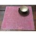 <strong>Linen Placemat</strong> by Modern-twist