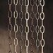 "36"" Decorative Chain in Ravenna"