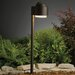 <strong>Simplicity Side Mount Landscape Path Light</strong> by Kichler