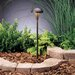 Kichler Eclipse Landscape Path Light