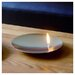 <strong>mono</strong> Mono On Fire Concave Oil Lamp by Franz Maurer