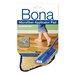 <strong>Microfiber Applicator Pad</strong> by Bona Kemi