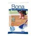 <strong>Microfiber Mop Cover (Pack of 2)</strong> by Bona Kemi