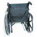 Wheelchair Back Pack