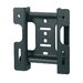 "Flat Wall TV Mount (12 - 25"" Screens)"
