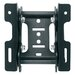 "Eco-Mount by AVF Tilt Wall Mount for 12"" - 25"" Flat Panel Screens"