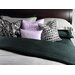 <strong>Plush Living</strong> Caiman Sheet Set