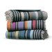 <strong>Erode Throw</strong> by Missoni Home