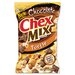 <strong>General Mills Chex Mix Chocolate Turtle, 4.5 Oz., 7/Box</strong> by Advantus Corp.