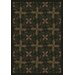<strong>Joy Carpets</strong> Nature Tahoe Pine Rug