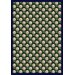 <strong>Sports Bases Loaded Spring Training Novelty Rug</strong> by Joy Carpets