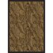 <strong>Whimsy Fresh Brew Kids Rug</strong> by Joy Carpets