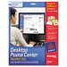 Avery Stamps.com Desktop Postal Center Starter Kit
