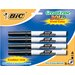 Fine Point Great Erase Bold Dry Erase Marker (4 Count)
