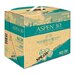 <strong>Boise®</strong> 92 Bright Splox 30% Recycled Office Paper (2500/Carton)