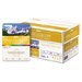 Boise® 96 Brightness Aspen Color Copy Paper (500 Sheets/Ream)