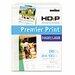 <strong>Boise®</strong> 96 Brightness Hd:P Premier Print Copy Paper (500 Ream)