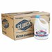 Germicidal Bleach, 96oz Bottle, 6/carton                                                                                     