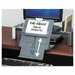 <strong>Professional Series Document Holder</strong> by Fellowes Mfg. Co.