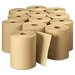 "<strong>Georgia Pacific</strong> Envision Hardwound Roll Paper Towel, 7.87"" x 625', Brown, 12 Rolls per CT"
