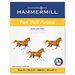 Hammermill Fore Mp Multipurpose Paper, 96 Brightness, 24Lb, 5000/Carton