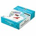 <strong>Hammermill</strong> Laser Print Office Paper, 98 Brightness, 32Lb, 500 Sheets/Rm