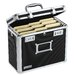 <strong>Vaultz Personal File Tote</strong> by Ideastream Products