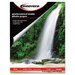 <strong>Heavyweight Photo Paper, 50 Sheets/Pack</strong> by Innovera®
