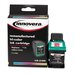 <strong>Compatible CB337WN (75) Ink Cartridge</strong> by Innovera®