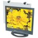 <strong>Protective Antiglare LCD Monitor Filter</strong> by Innovera®