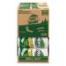 <strong>Marcal Paper Mills, Inc.</strong> Small Steps 100% Premium Recycled Roll Towels Roll Out Case, 140 Sheets/Rl